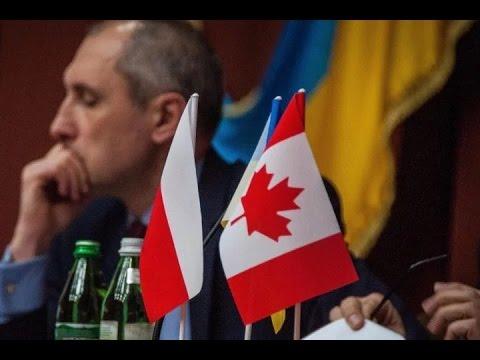 Walka z alkoholizmem w Kazachstanie