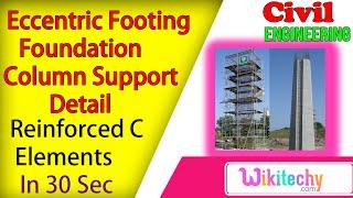 retaining wall design example pdf - मुफ्त ऑनलाइन