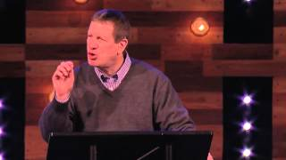 Lee Strobel The Case for Christ movie April 17
