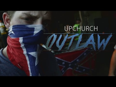 "Ryan Upchurch ""Can I Get A Outlaw""  OFFICIAL MUSIC VIDEO Mp3"