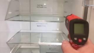 Ремонт холодильника Bosch / Siemens  KGN39