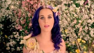 Katy Perry   Wide Awake (Studio Acapella)