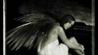 Marion Raven ~ Break You