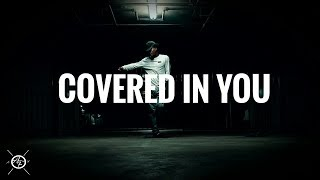 """Covered In You"" - Chris Brown 