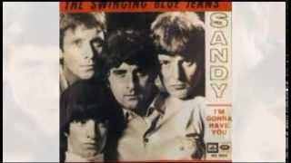The Swinging Blue Jeans - Twist And Shout