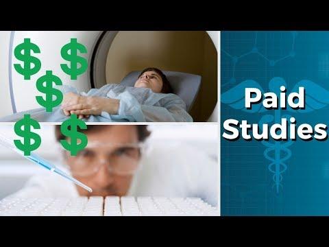 Paraziți în tratamentul intestinului subțire