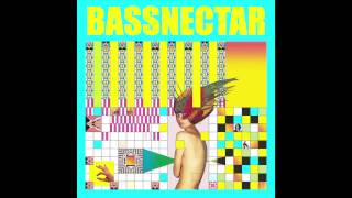 Bassnectar & Amp Live - Mystery Song Ft. BEGINNERS
