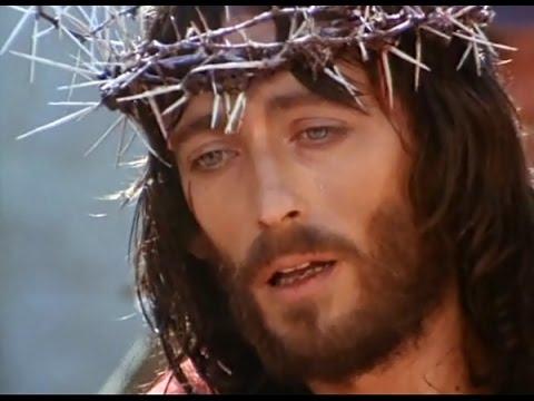 Кем был Иисус до 30 лет? Тибетское евангелие