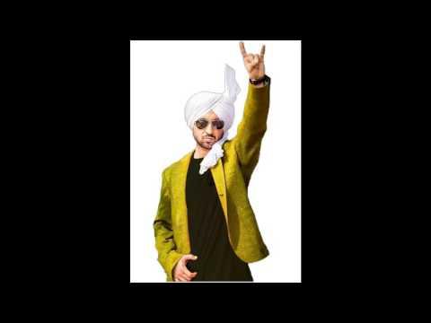 Laembadgini (Full AUDIO Song) | Diljit Dosanjh | Latest Punjabi Song 2016 | Speed Records