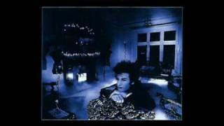 Daniel Ash - Heaven Is Waiting.