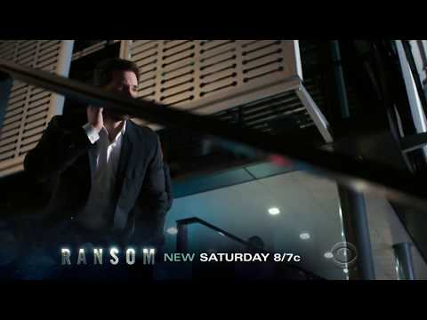 Ransom 2.07 (Preview)