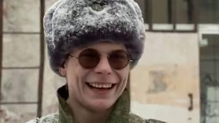 Прапорщик и солдаты (15 Эпизодов) - Армейские анекдоты