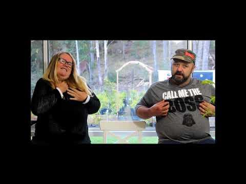 The Hippy Seed Company's 20 Year Anniversary celebration videoThe Hippy Seed Company's 20 Year Anniversary celebration video<media:title />