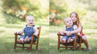 Fairhope Alabama Family Photographer