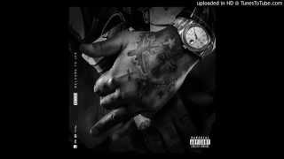 Chinx – Die Young Ft. French Montana Zack  Meet Sims