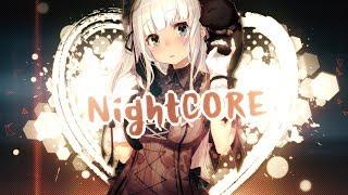 Nightcore - First Time (Gryffin Remix) [Kygo & Ellie Goulding]