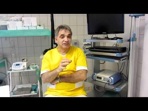 Boka arthrosis-arthritis kezelése