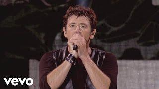 Patrick Bruel - Casser La Voix (Live)