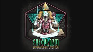 Ektoplazm Greatest Trips (Potato Anniversary) - 6 Hours of Psy, Goa, Techno and Downtempo