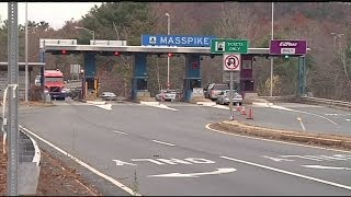 I-Team: Hundreds not paying tolls