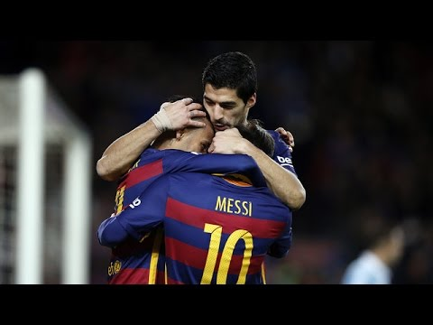 Barcelona vs. Celta Vigo 6-1 - All Goals and Highlights | HD