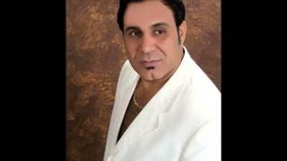 تحميل اغاني ماجد الحميد   Maged Elhameed - البارحه MP3