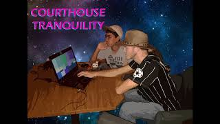Podcast Tranquility | Ep:3 | We Will Never Settle On A Name