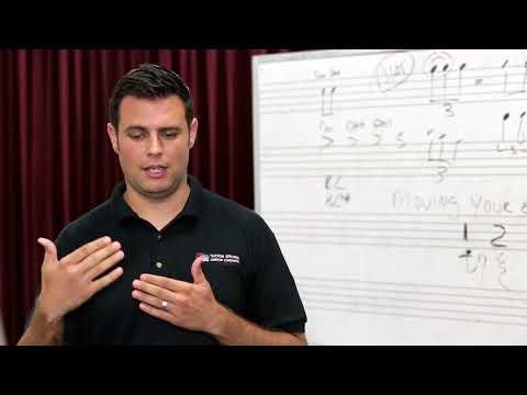 Chris DeLeon - Leadership