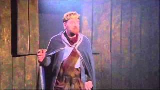 Shakespeare: Macbeth: K.Branagh