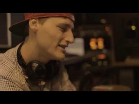 Final Warning Part II - Skylar Grey Feat. YJ