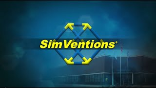 SimVentions Inc. - Virginia's Best Places to Work 2014