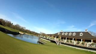 Golf Course / FPV Freestyle