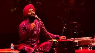 Suhag Wedding Song ~ Gagandeep Singh ~ Lyrics: Harman