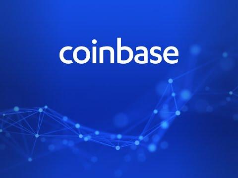 Helyi bitcoin atm közelében
