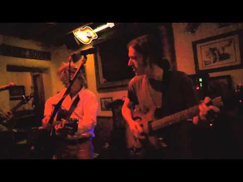 "Drastic Andrew - ""Plunder Away"" (Live)"