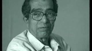 Narayan Gangaram Surve - Marathi poet