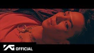 MINO - '몸(BODY)' M/V