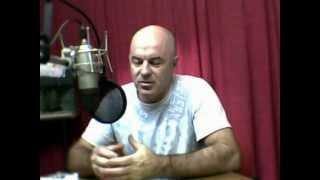 preview picture of video 'ANGEL GABRIEL DECICCO CARNAVALES 2013 VILLA DEL ROSARIO'