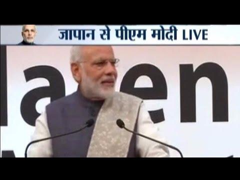 NTV hindi nawawala ang timbang panonood - Pagbaba ng timbang herbs