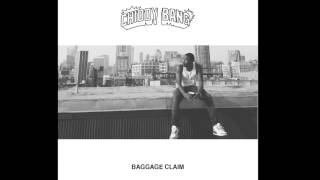 Heartbeat- Chiddy Bang Feat. Two Guyz (Baggage Claim)
