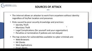 01 Security Basics