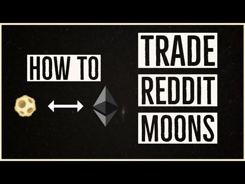Bitcoin bankomatų skubotas rinka