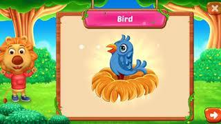Gambar Burung ฟรวดโอออนไลน ดทวออนไลน คลปวดโอฟร
