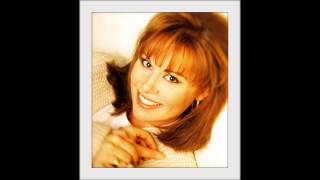 """Suzy Bogguss, """"Just Like the Weather"""""""