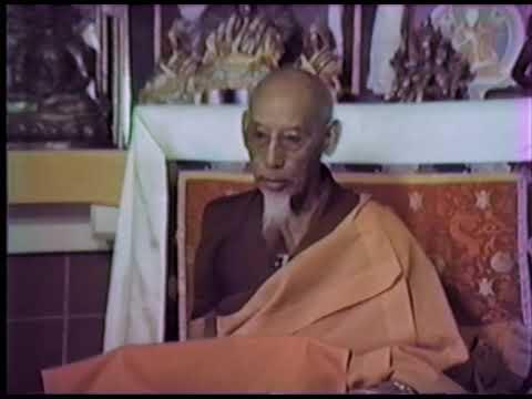 Tibetan public talk8༄སྐྱབས་རྗེ་ཟོང་རྡོ་རྗེ་འཆང་གི་བདེ་མཆོག་དཀའ་ཁྲིད།།༼༨༽