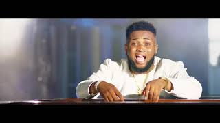 Chinko Ekun    Able God Ft Lil Kesh X Zlatan Ibile (Official Video)