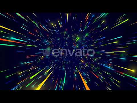 Abstract Lines Background Pack 4k