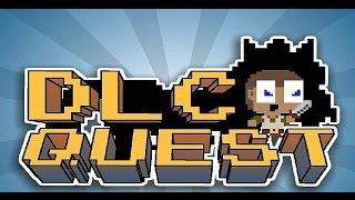KUP SOBIE ZAKOŃCZENIE GRY   DLC QUEST 22
