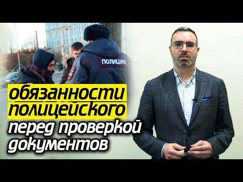 Локал биткоин россия