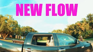 Flow Style FPV ????????????